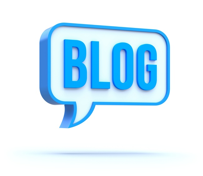 (For virksomheder) Hvordan promoverer du din virksomhed igennem bloggere?