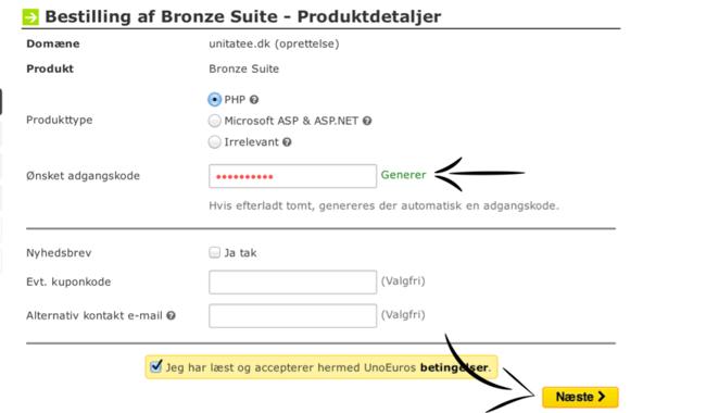 Valg-af-adgangskode-+-andet-teknisk copy