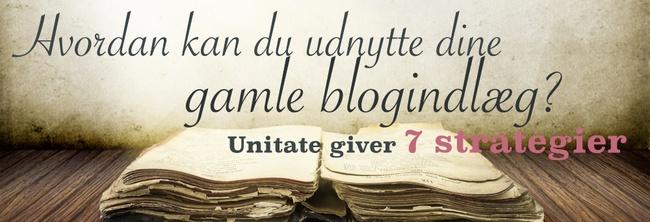 Gamle blogindlæg_2