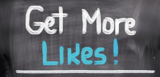 Skal du køb dig til flere followers på Instagram? (Svaret: nej!)