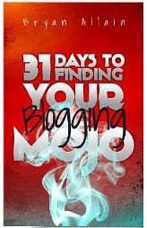 31 Days to Finding
