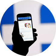 Sociale medier-3
