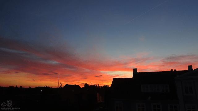 sunset-gizblogdk-01okt2015