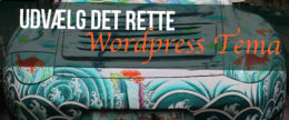 WordPress tema: 4 designtips der får dine læsere til at slikke deres skærm