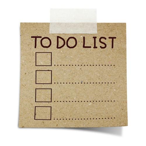 Blogging i en travl hverdag – de bedste tips fra bloggerne selv
