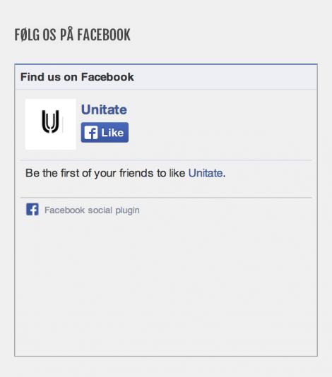 11 færdige reusltat af facebook blog side