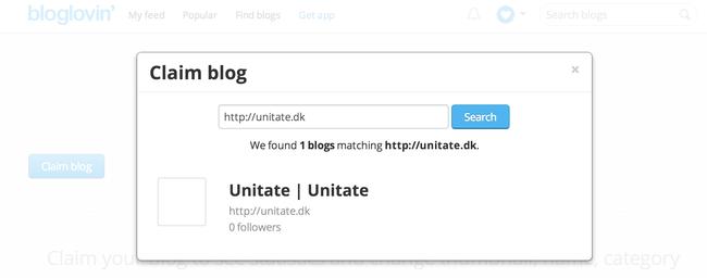 5 claim blog