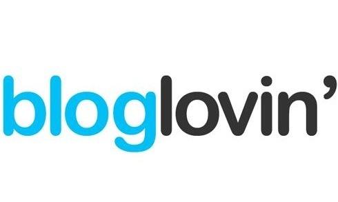 Image result for Images for BLOGLOVIN