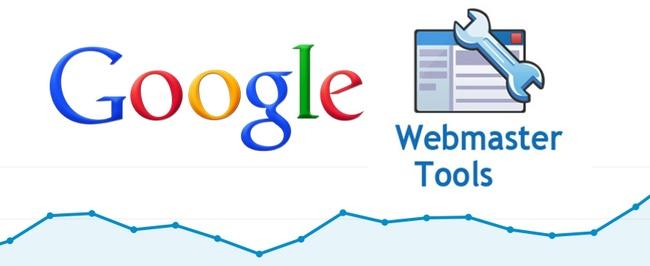 Tilknyt Google Search Console til din blog (tidligere Google Webmaster Tool)