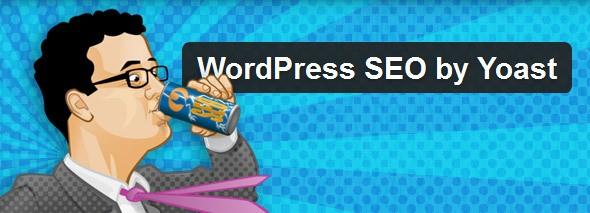 Søgemaskineoptimer din blog med Yoast