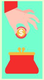 Sådan tjener du penge på din blog