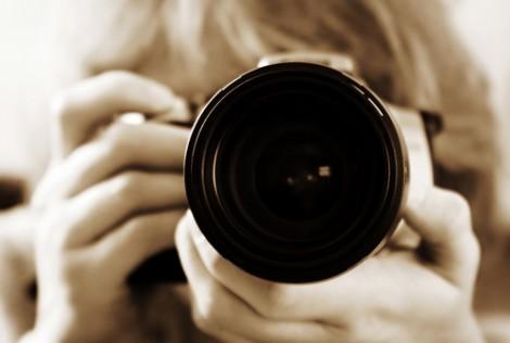 Tag gode blog billeder