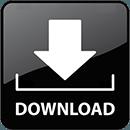 DownloadButton-2