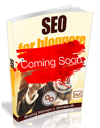 SEO for Bloggere