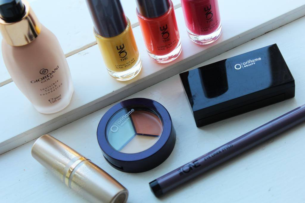 Lullumut-blog-oriflame-makeup-dullegrej-5_zps714e50f4