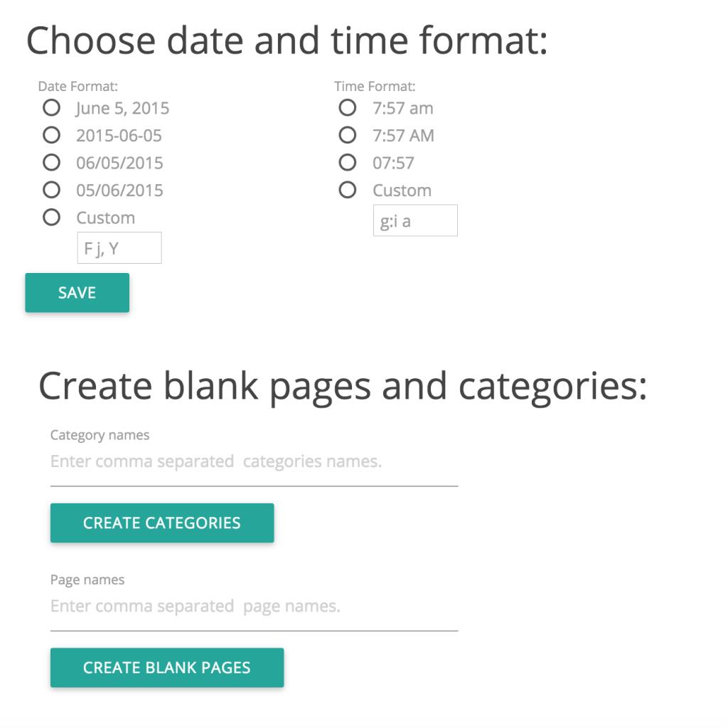 trin-3-dato-tid-indstillinger-nye-kategorier-sider