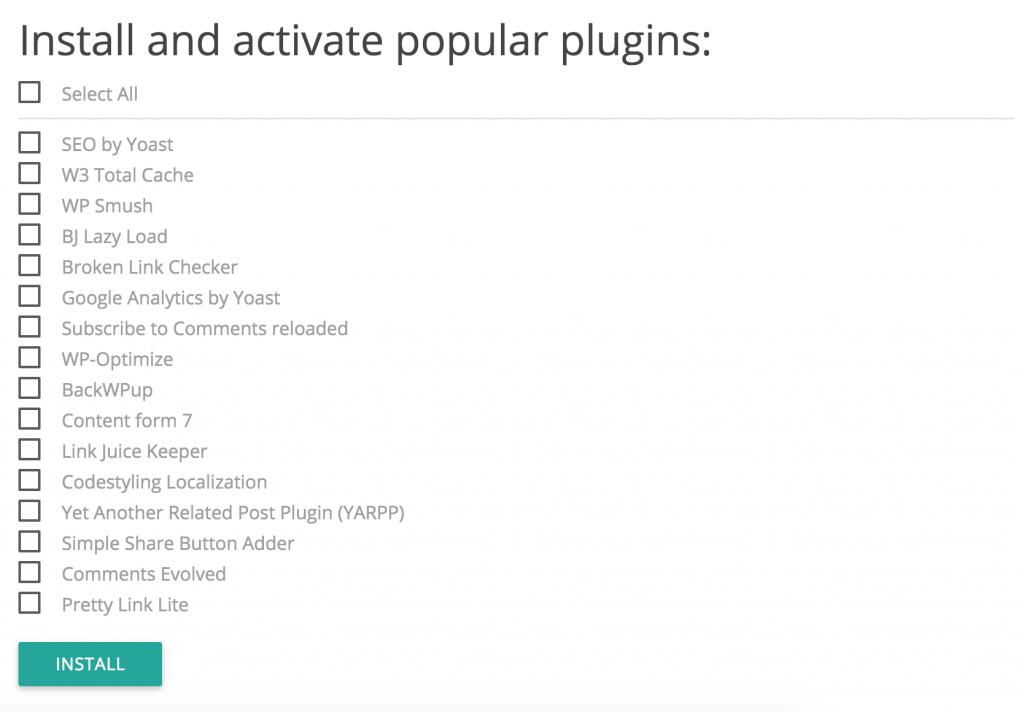 trin-4-installering-af-populaere-plugins