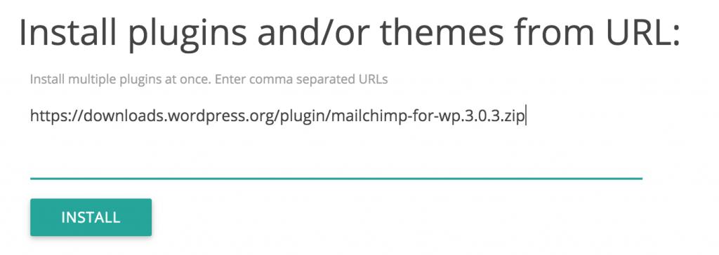 trin-5-installer-plugins-fra-url