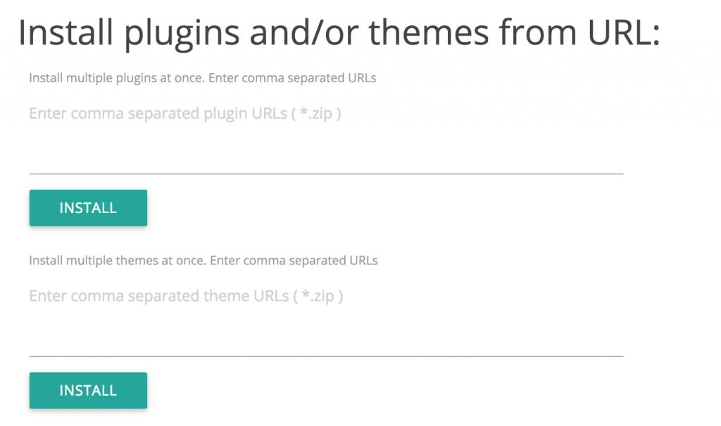 trin-5-installer-plugins-temaer-fra-url