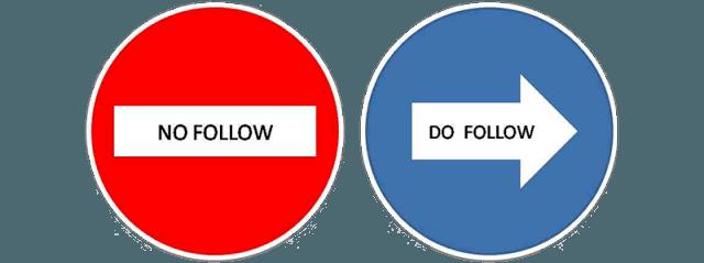 No-Follow_Do-Follow