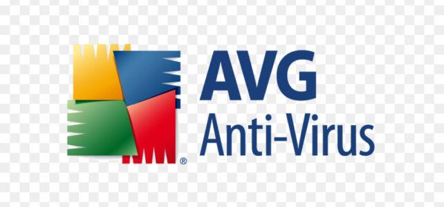 Anmeldelse af AVG Secure Browser